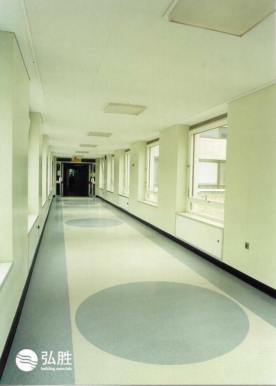 潍坊塑胶地板-装饰企业 装饰公司 建材企业 建材公司图片